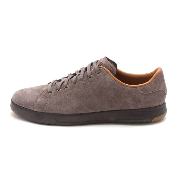 Cole Haan Mens Grandpro Todd Snyder Lace Up Casual Oxfords - 8.5