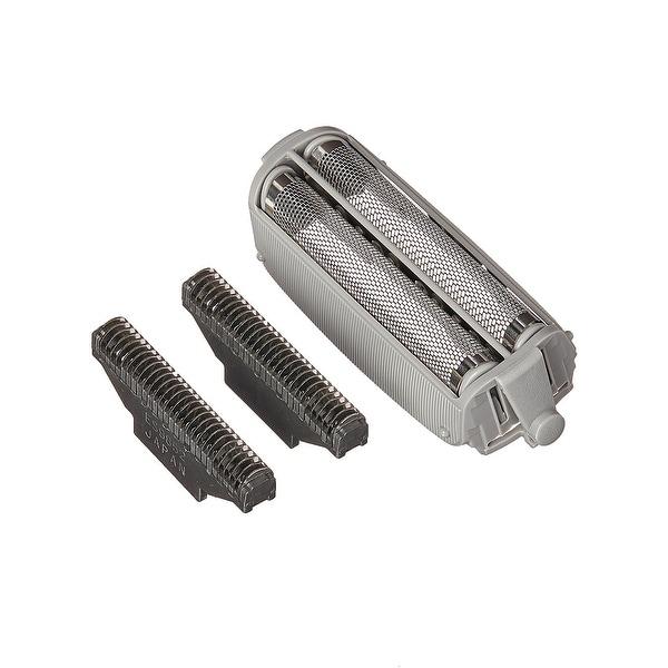 Panasonic Wes9839p Shaver Blade