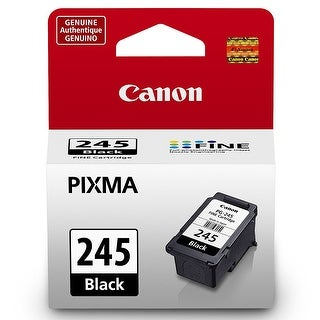 CNM8279B001 - Canon PG-245 MG2420 Bk Ink