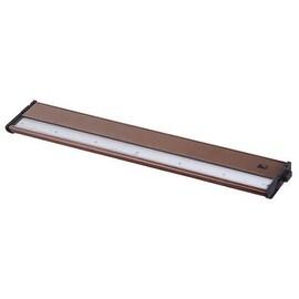 Miseno MLIT-48991 CounterMax LED Under Cabinet Light