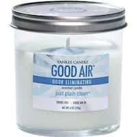 Yankee Candle 6Oz Good Air Candle