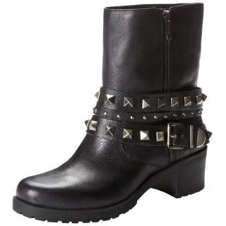 BCBGeneration Women's Estabon Boot