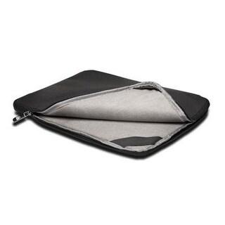 Kensington Ls440 Laptop Sleeve 14.4-Inch (K62619ww)