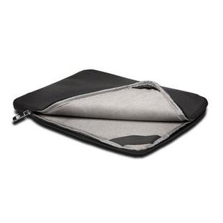Kensington Ls440 Laptop Sleeve 14.4-Inch (K62619ww)