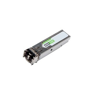 MonopriceIronlink HP J9152A-IL Compatible LRM 10GBE SFP+ XCVR LINEAR