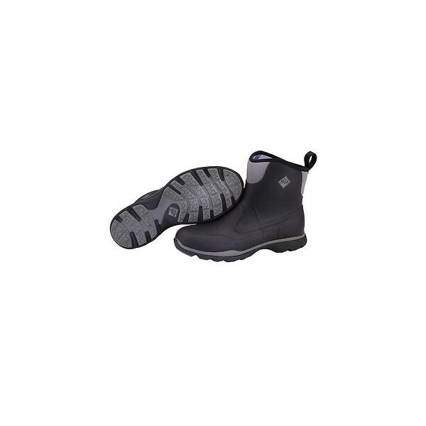 Shop Pro Muck Boot's Mens Excursion Pro Shop Mid Boots - Size 13 - - 15146988 99273d
