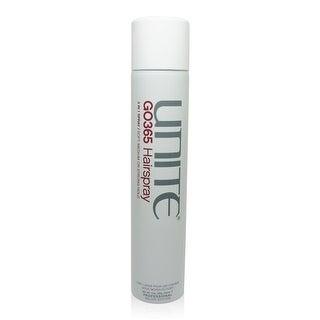 UNITE Go 365 Hairspray 10 oz