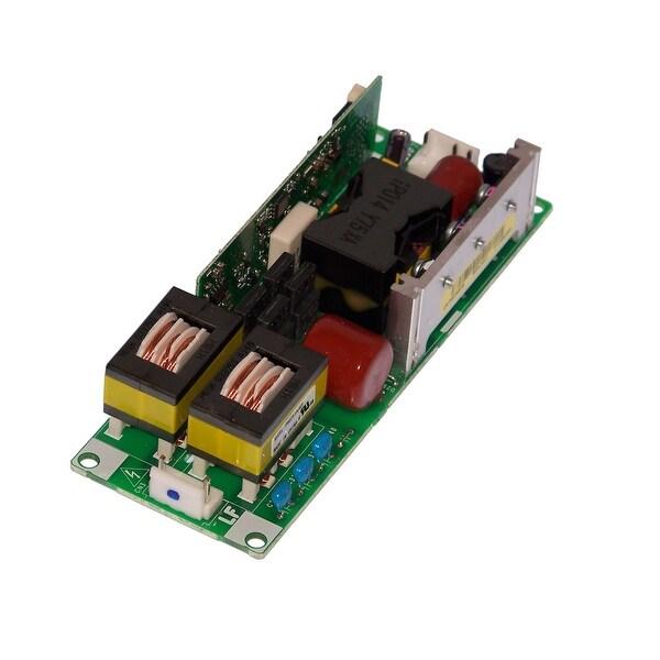 OEM Epson Ballast For: EH-TW9300, EH-TW9300W, EH-TW6600W, EH-TW7300, EH-TW6700