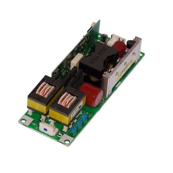 OEM Epson Ballast Specifically For: EH-TW8300, EH-TW8300W, EH-TW6700W, EH-TW6800