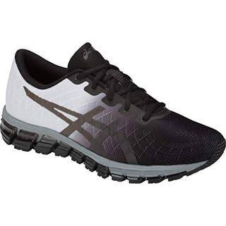 6d3d1989eaa9 Buy Asics Men s Athletic Shoes Online at Overstock