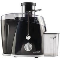 Brentwood JC-452B 2-Speed Juice Extractor