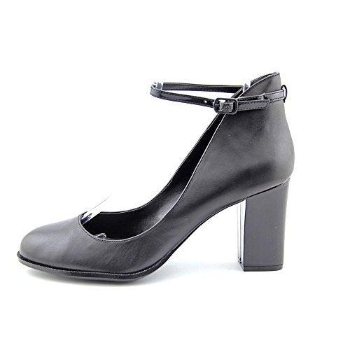 Kenneth Cole Reaction Cross Fire Women's Heels