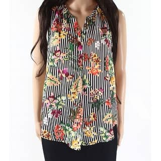 90a353df2142cb Polyester Lush Tops