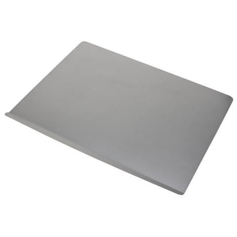 "WearEver 84768 AirBake Ultra Mega Aluminum Cookie Sheet, 15-1/2"" x 20"""