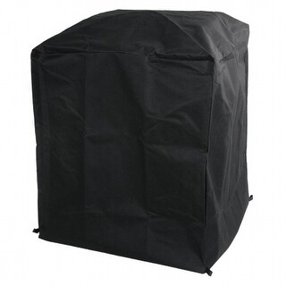 Uniflame CBC1232COV 30 in. Deluxe Grill Cover