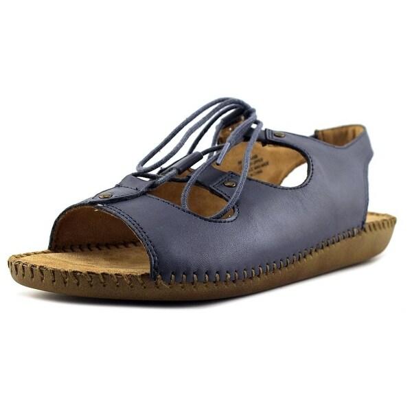 Array Wendy Women Den Sandals