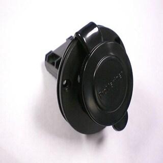 Pro Mariner Univ Ac Plug Hlder Black 51202 - 51202