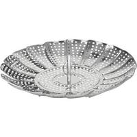 Ekco Steamer Basket