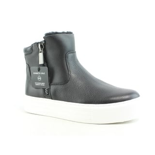 7cfdbeaa2c7 Buy Kenneth Cole Women s Boots Online at Overstock
