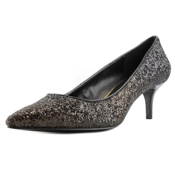 Nine West Xeena Women  Pointed Toe Synthetic  Heels