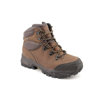 Red Wing Shoes 3807 Men 2E Round Toe Leather Hunting Boot