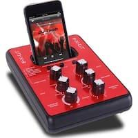 Guitar Effects Processor