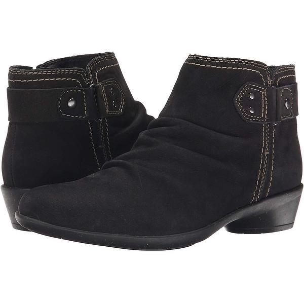 Nicole CH Boot