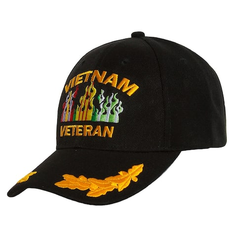 66bb0e699 Buy Baseball Men's Hats Online at Overstock | Our Best Hats Deals