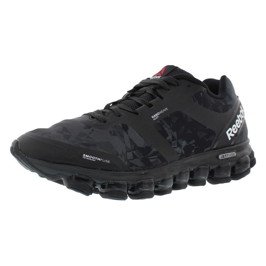 Reebok Z Jet Soul Running Men's Shoes