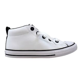 4d5aef29bc29 Converse Shoes