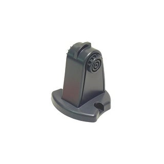 Lowrance 113-16 GB-17 Gimbal Bracket for Marine Systems