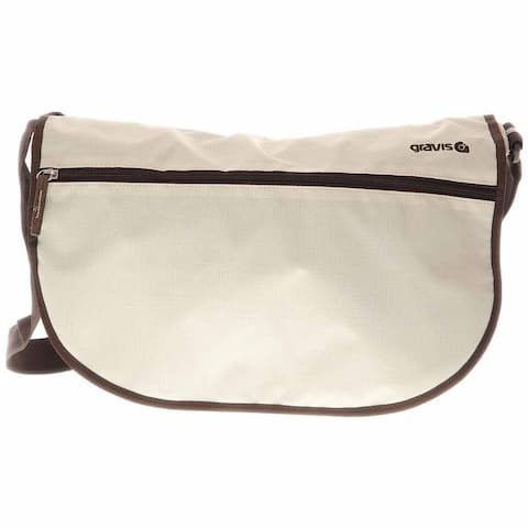 Gravis Mens Hobo Medium Bags - One Size Fits Most