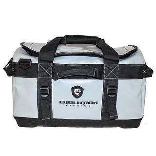 Evolution Design Tarpaulin Fishing Bag - Small Tarpaulin Fishing Bag - Small