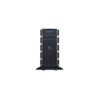 Dell PowerEdge T330 Server 9VDTW Rack Server