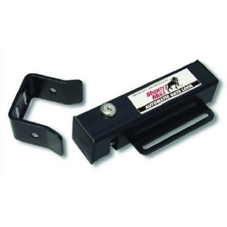 Mighty Mule FM143 Electronic Lock for Automatic Gate Opener