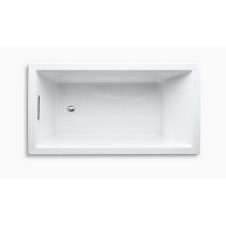 Drain Sold seperately Any one that has fine fixtures 1500X800