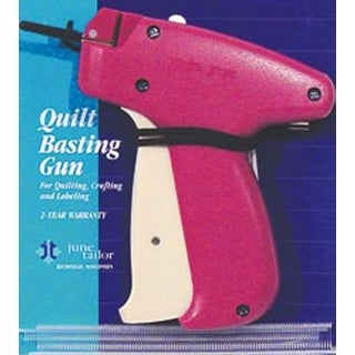 Quilt Basting Gun-