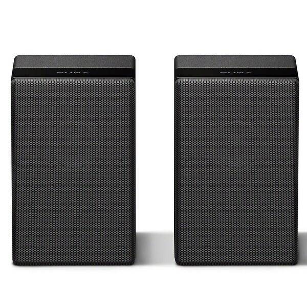 Sony SA-Z9R Wireless Rear Speakers for HT-Z9F - Pair