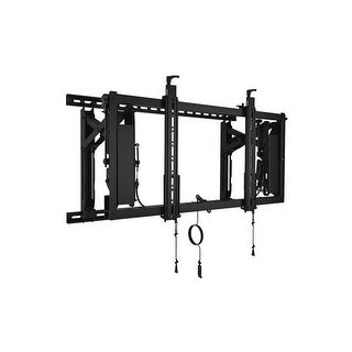 CHIEF Wall Mount for Flat Panel Display Wall Mount