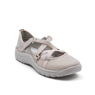 Bare Traps Womens Poppy Low Top Fashion Sneakers (3 options available)