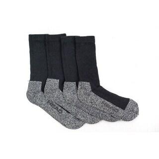 Head 4-Pack Power Fushion High Cushion Socks
