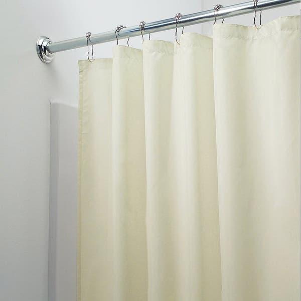 Mildew Free Water Repellent Fabric