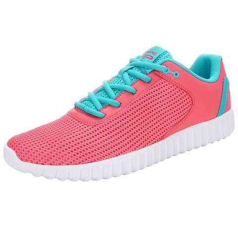 Women's Mesh Training Shoes
