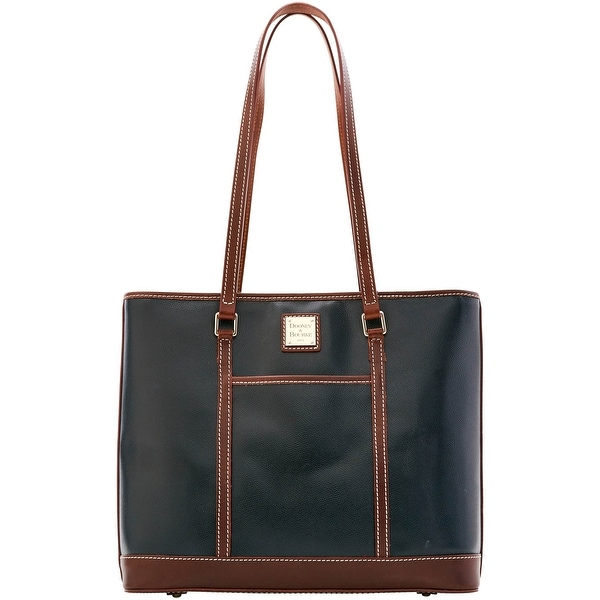 Dooney & Bourke Claremont Cynthia Tote (Introduced by Dooney & Bourke at $298 in Sep 2016)