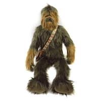 "Star Wars 40"" Chewbacca Plush - multi"