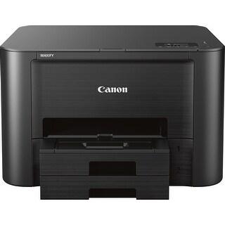 Canon - Soho And Ink - 0972C002