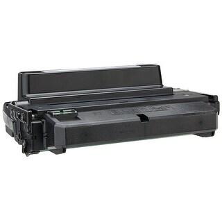 Dell C7d6f Toner Cartridge B2375dnf/B2375dfw Mono Multifunction Laser Printer