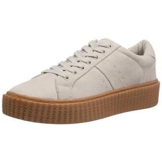 Indigo Rd. Women's Ircray Sneaker