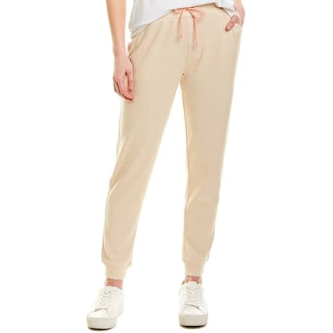 525 America Brushed Relaxed Lounge Pant
