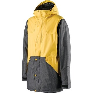 Special Blend Ski Jacket